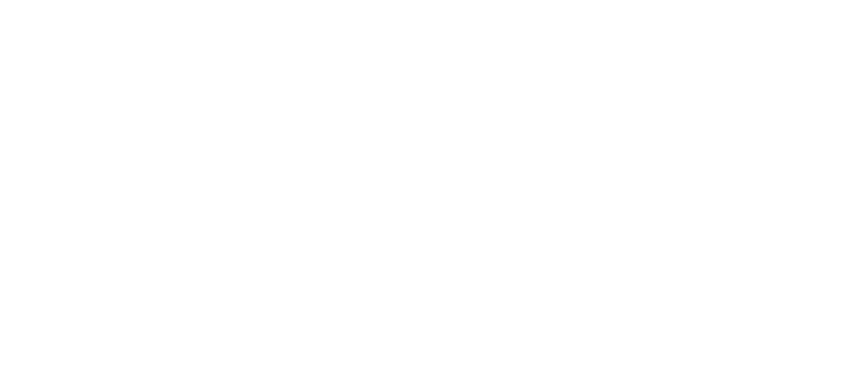 City of Dubuque Home Page